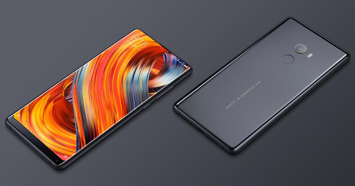 Xiaomi sbarca ufficialmente in Europa