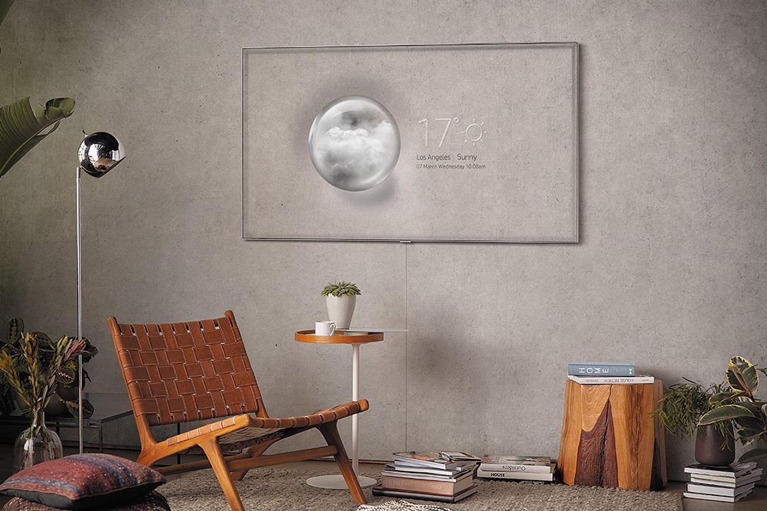 Schema Elettrico Tv Samsung : 2018 samsung qled tv u2013 atomtimes