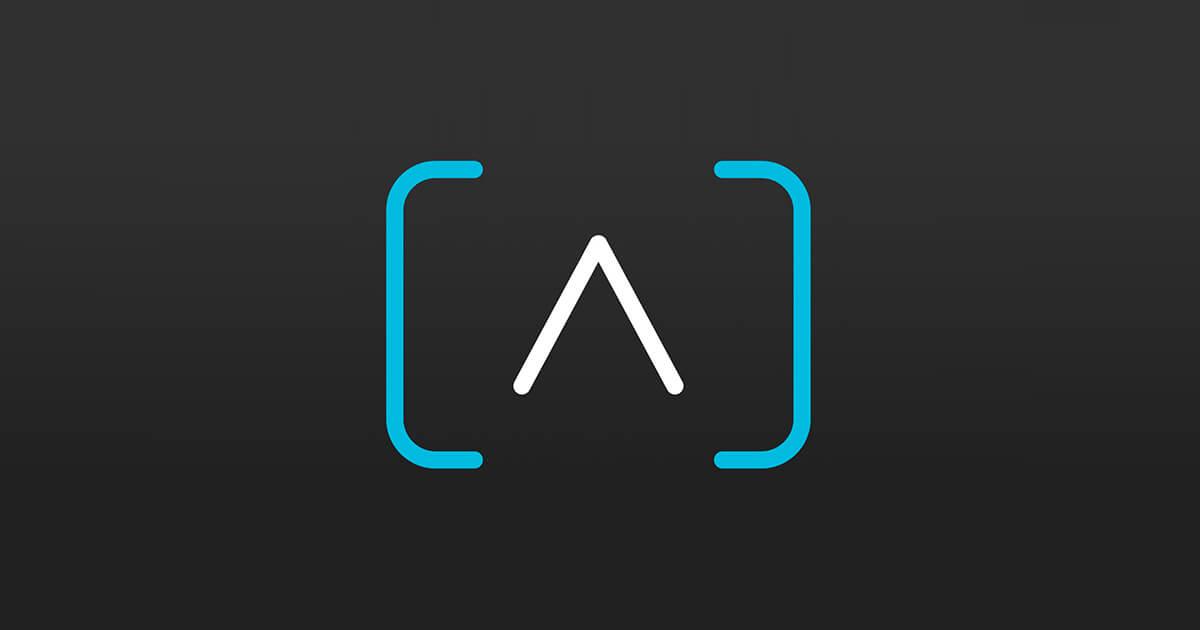 Autopilot, l'app pilota automatico per i droni DJI
